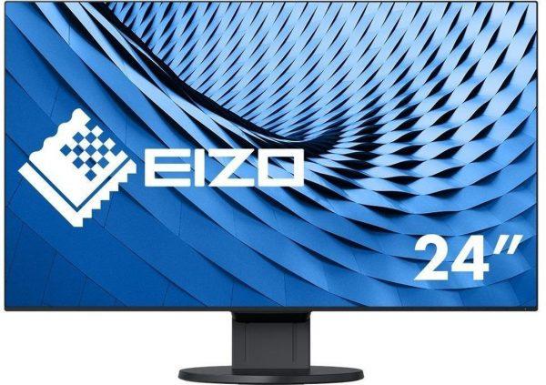 EV2451