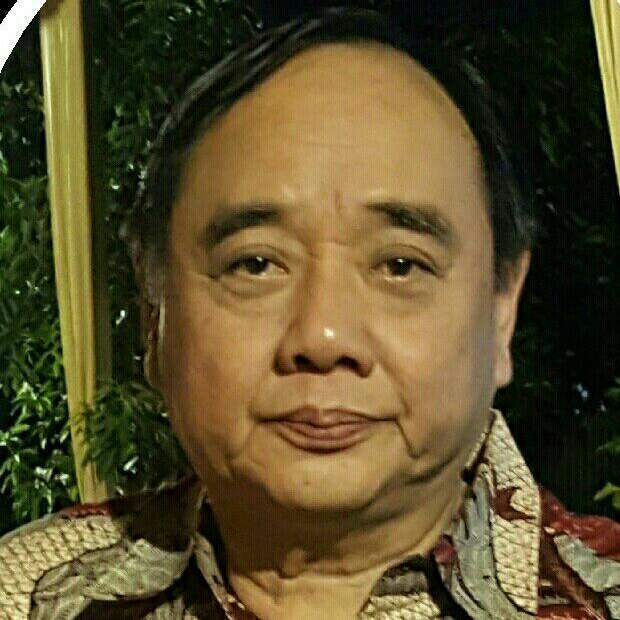 Dr Sadewantoro, Sp.JP