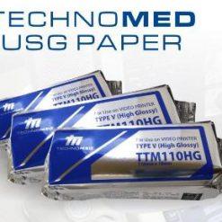 USG Paper
