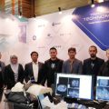 Cascination partners with Triputra Technomed in Indonesia