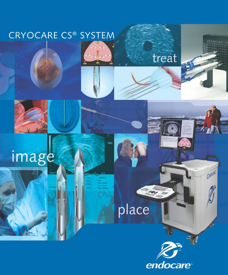Cryocare-CS Triputra Techno Med